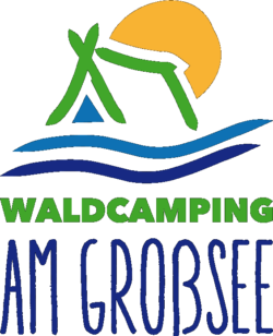 Waldcamping Am Großsee