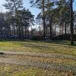 IMG_20200208_133206_Waldcamping_Großsee_WoMo_1824